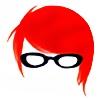 inthedeepbluesea's avatar