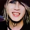 InTheDeepDark's avatar