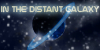 inthedistantgalaxy's avatar
