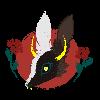 Intheez's avatar