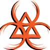 InTheFaku's avatar
