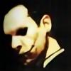 INTHEKT's avatar