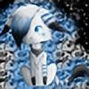 InTheLegend's avatar