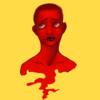 InTheLittleMe's avatar