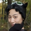 inthelongrun's avatar