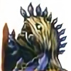 InTheMemory's avatar