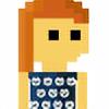 IntheMidnightHour's avatar