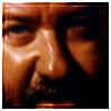 InTheNameOfArt's avatar