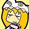 InTheNameOfNine's avatar