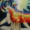 intheoutdoor's avatar