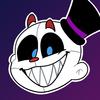 InTheShadows-YT's avatar