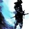 intheshadows666's avatar