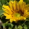 inthespacebetween's avatar