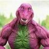 InTheThiccOfIt's avatar