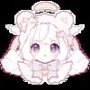 intheyuukei's avatar