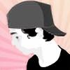 inthoksication's avatar