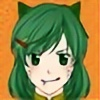 intidiabollicus's avatar