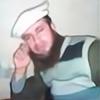 intikhabalamgilgit's avatar