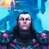 IntimidatingApproach's avatar