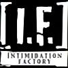 intimidation's avatar