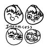 Intiovirticess's avatar