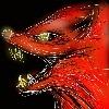 intisariwarrior's avatar