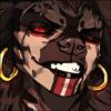 IntiZai's avatar
