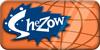 Intnl-SheZow-FanClub's avatar
