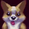 into-the-dogwoods's avatar