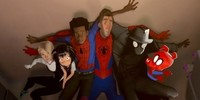 Into-the-Spiderverse's avatar