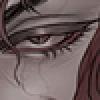into-ThePromise-land's avatar