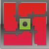 Intones's avatar