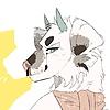 IntoTheCosmos1's avatar