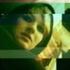 IntoTheDarkLand's avatar