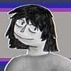 IntoTheFire12's avatar