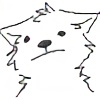 intotheshadows's avatar