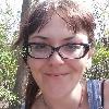 IntotheWildCA's avatar
