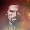 intothisshadow's avatar