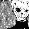 intourmum's avatar