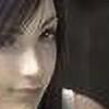 IntoxicatedDesire's avatar