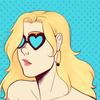 Intoxicating-sk's avatar