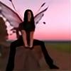 IntraCoastAngel's avatar