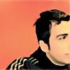 intrados's avatar