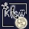 Intransient-Soul's avatar