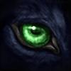 Intrecciafoglie's avatar