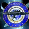 intrepid1708's avatar