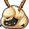 IntricateAssembly's avatar