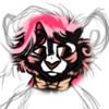 IntricateBiscuit's avatar