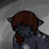 IntricateDance's avatar