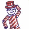 Intricedd's avatar